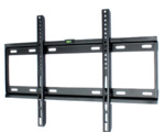 "LED LCD flat panel tv wall mount 32""-70"" kaxich anshargh + ARAQUM"