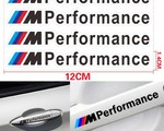 Bmw m performance ruchki tper