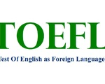 TOEFL classes courses for high scores