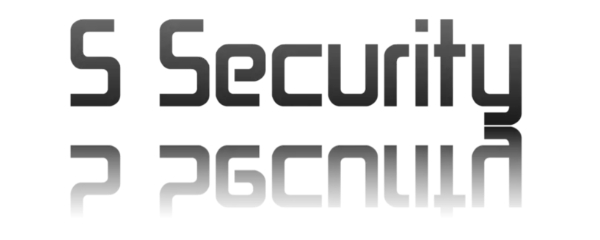 S.Security